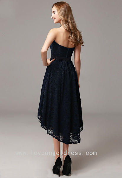 strapless-lace-dark-navy-high-low-prom-gown-dress-backless-1