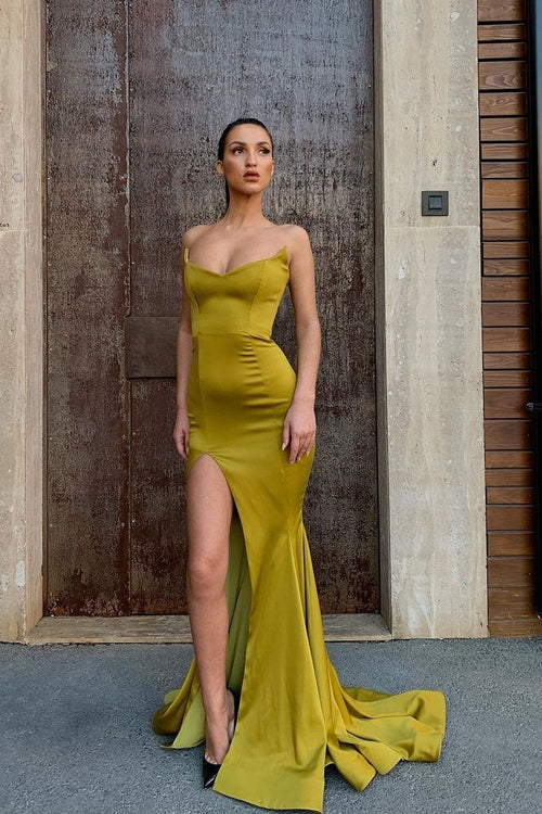 strapless-maxi-long-dress-for-prom-vestido-de-fiesta