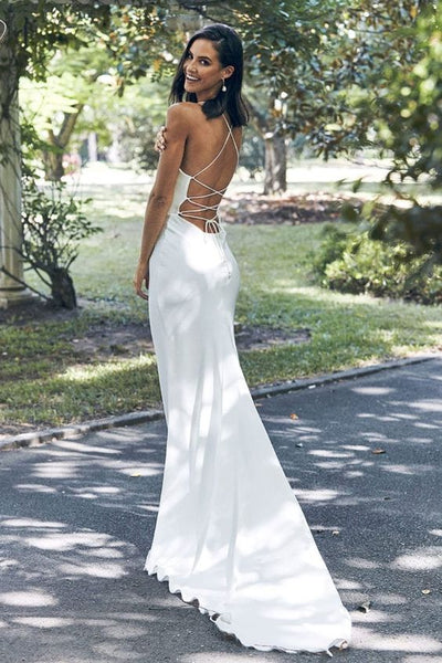 strappy-back-simple-bride-dresses-online-1