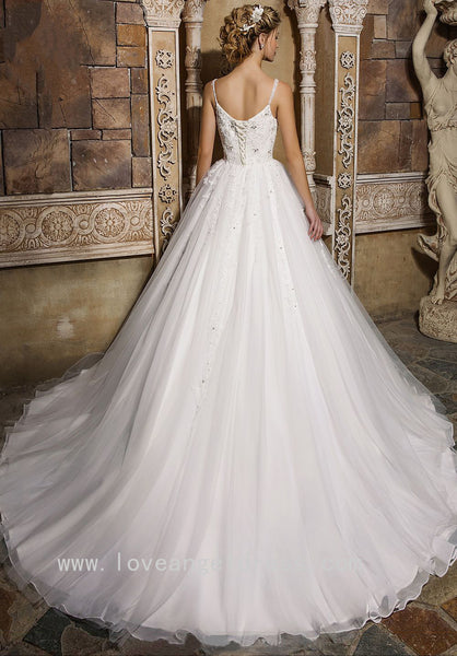 sweet-beaded-appliqued-tulle-princess-ball-gown-dress-1