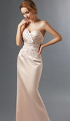 sweetheart-beaded-appliques-satin-champagne-mother-dress-de-la-novia-de-la-novia-2