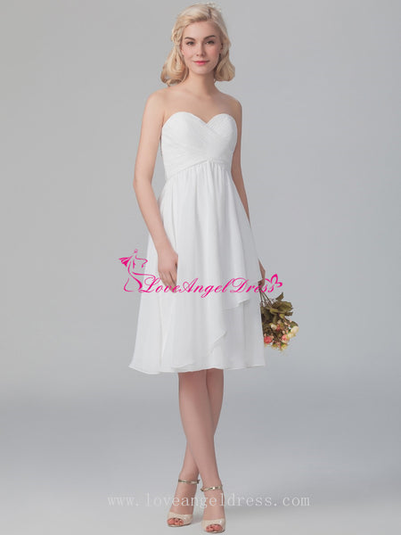 little-white-dresses-for-party