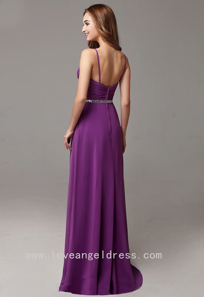 sweetheart-chiffon-long-purple-prom-dresses-with-slit-side-1