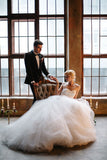 sweetheart-lace-tulle-princess-ball-gown