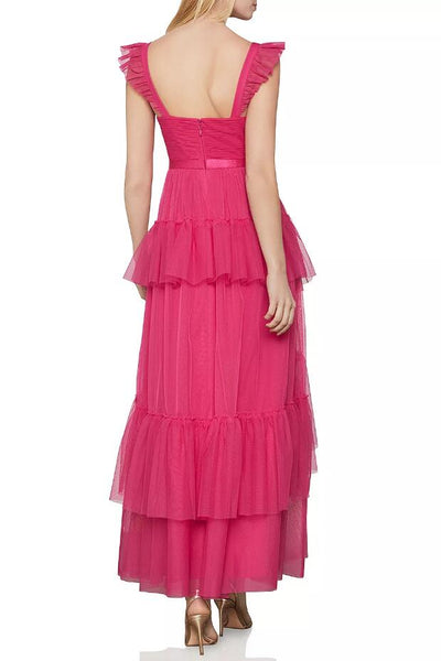 sweetheart-neck-ruffled-tulle-prom-gown-2020-1