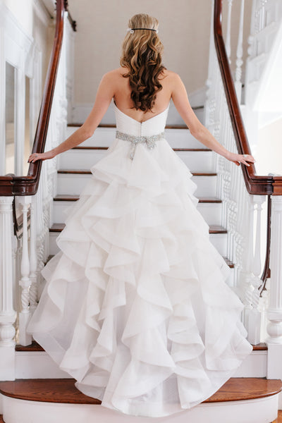 ruffles-organza-princess-wedding-dress-ball-gown
