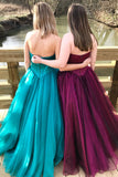 backless-prom-ball-gown-dresses-with-tulle-skirt