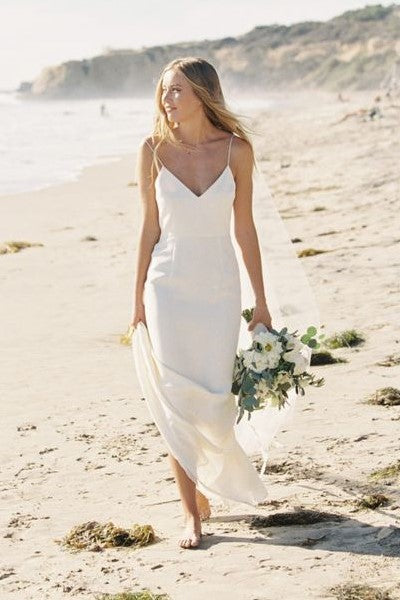 thin-straps-summer-wedding-dress-for-seaside-vestido-de-novia-de-playa
