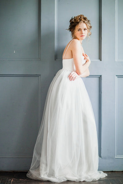 tulle-skirt-girl-wedding-dresses-with-lace-bodice-1