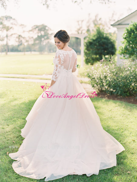 wedding-dress-with-sleeves
