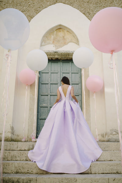 v-neck-lavender-satin-long-prom-dresses-for-ballroom-vestido-de-baile-1