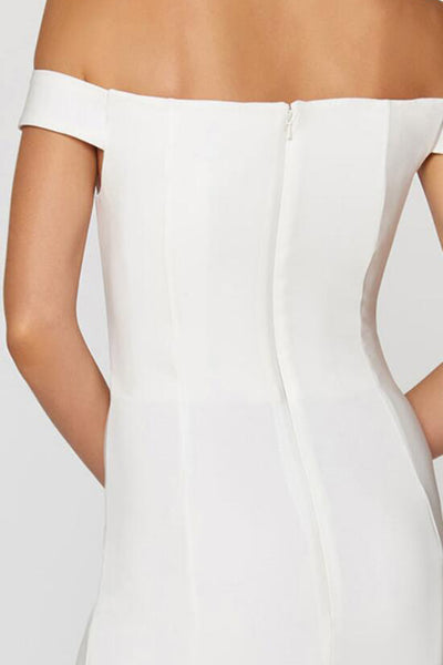 v-neckline-side-slit-white-maxi-long-dress-for-prom-1