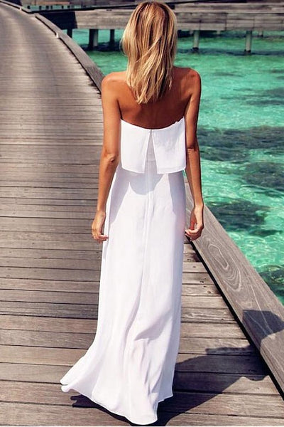 white-chiffon-summer-wedding-gown-backless-vestido-de-casamento-1