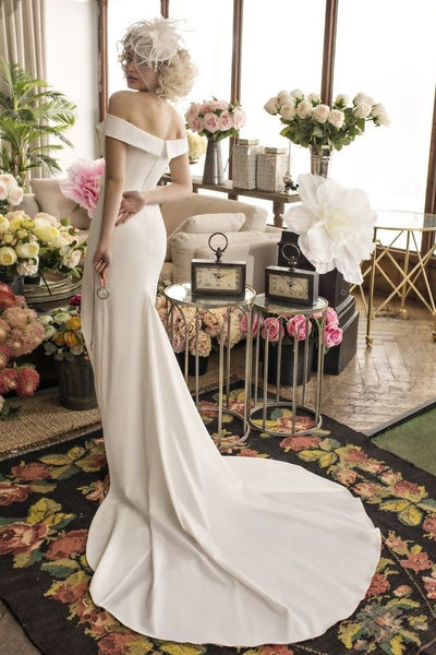 wide-off-shoulder-sexy-wedding-dress-with-slit-skirt-1