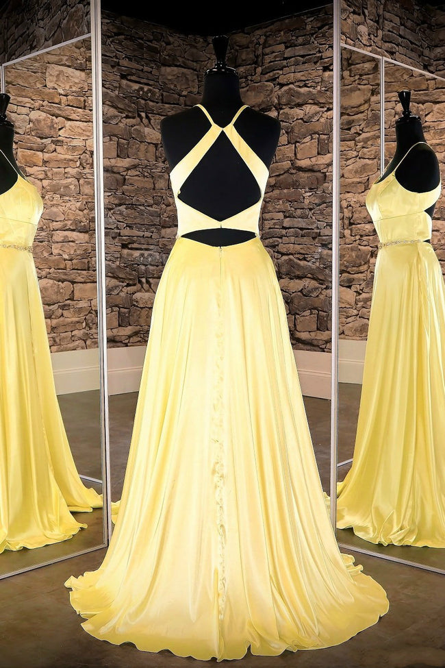 yellow-long-prom-dress-with-slit-side-vestido-de-fiesta-de-graduación-1