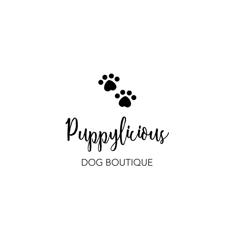 Puppylicious Boutique
