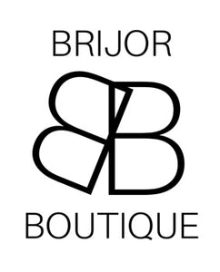 BriJor Boutique