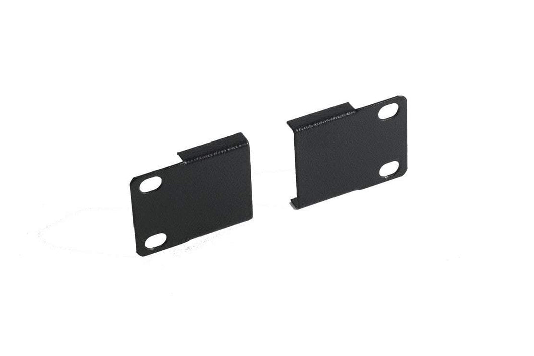 20mm Side Blank (Pair)