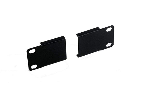 30mm Side Blank (Pair)