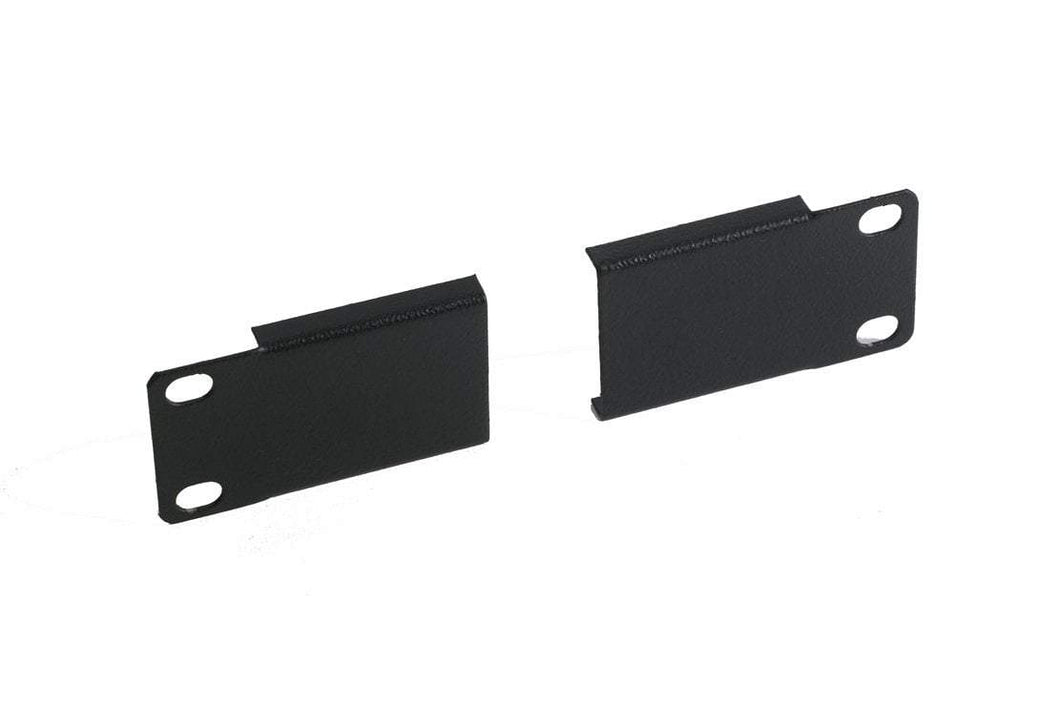 40mm Side Blank (Pair)