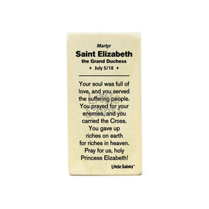 Saint Elizabeth the Grand Duchess
