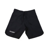 """BOX LOGO"" surf long shorts"
