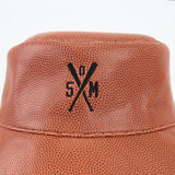 """ALLSTAR"" bucket basket"