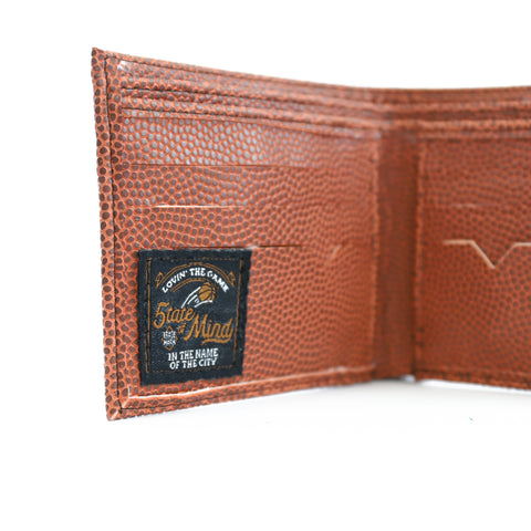 """ALL STAR"" Wallet"