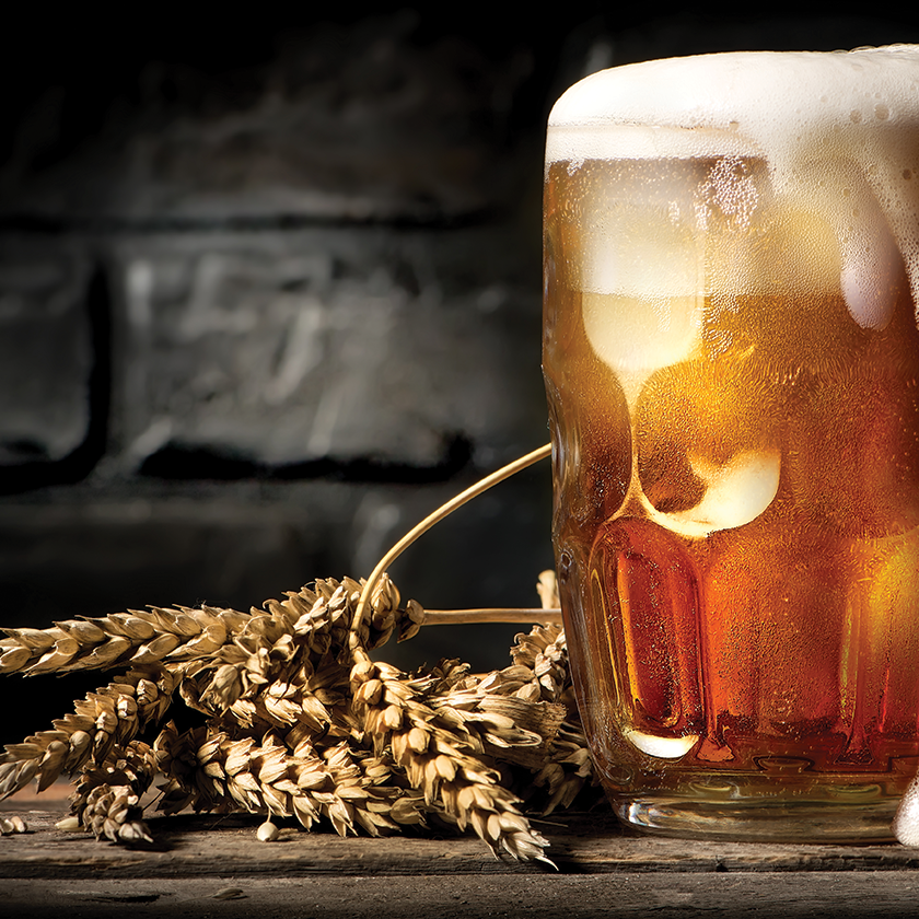 Exclusive & Rare Craft Beer Clubs Sent to Lithuania,