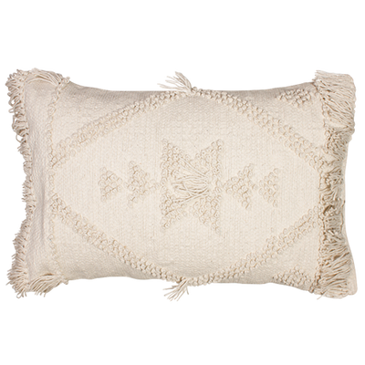 Woven Floor Cushion