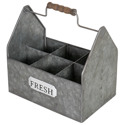 Cutlery Caddy- Large