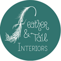 Feather & Tail Interiors