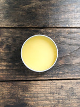 Load image into Gallery viewer, Lavender and Calendula Salve - Herbal Salve - Lavender Balm -Salve For Bug Bites - For Minor Scrapes and Burns - Herbal Aromatherapy Salve