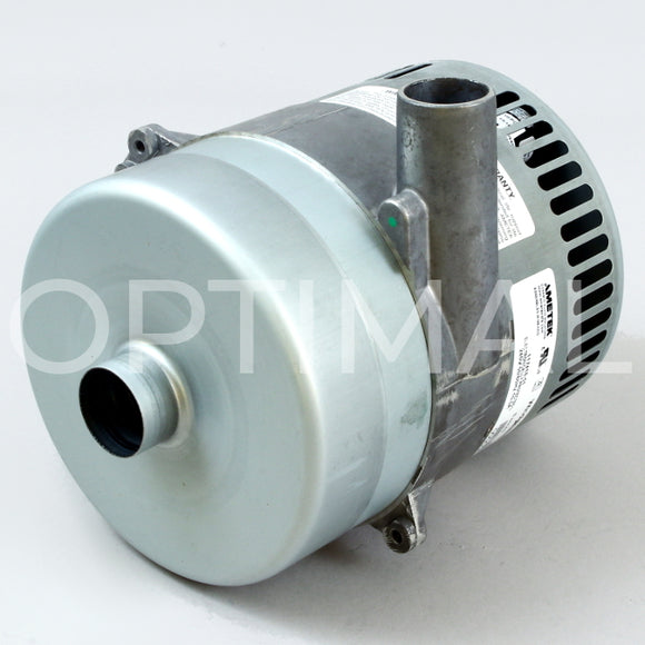116638-03 Ametek Windjammer Brushless Blower 5.7