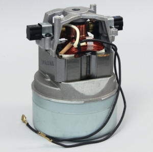 Ametek-Lamb Vacuum Motors at Optimal