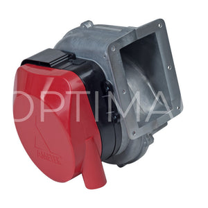150642-01P Ametek Nautilair Blower Enhanced | Optimal