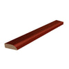 Cherry Maple Scribe Molding@