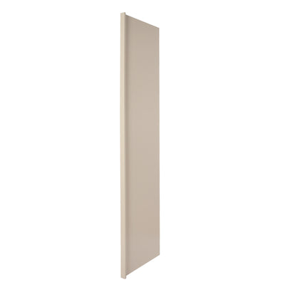 Cream White Refrigerator Panel@