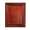 Cherry Maple Base Dummy Door@