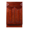 Cherry Maple Base Cabinet 21-30