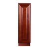 Cherry Maple Base Spice Rack @