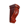 Cherry Maple Corbel@