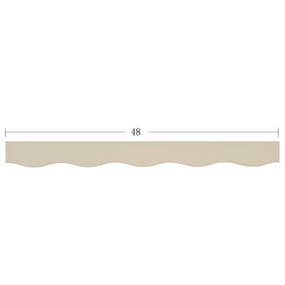 Cream White Valance@