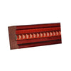 Cherry Maple Lighting Molding@