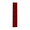 Cherry Maple Wall Filler@
