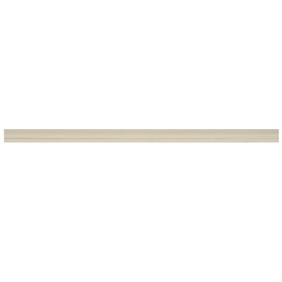 Cream White Lighting Molding@
