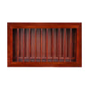 Cherry Maple Wall Plate Pack@
