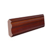 Cherry Maple Crown Molding@