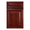Cherry Maple Cabinet Door