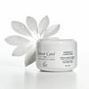 Masque A L'Orchidee - Travel Size